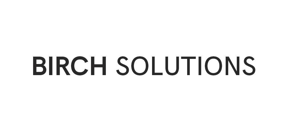 birch solutions